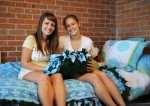 Your Ultimate Guide to Choosing a Roommate